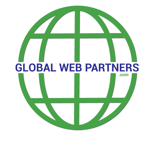 Global Web Partners